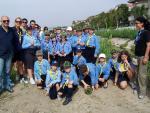 Scouts Acquaviva e Folignano