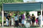 DSC_00420052 Green Day 2009