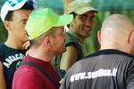 DSC_00630073 Green Day 2009