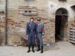soldati nazisti